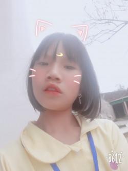Nguyễn Hoàng Duyên