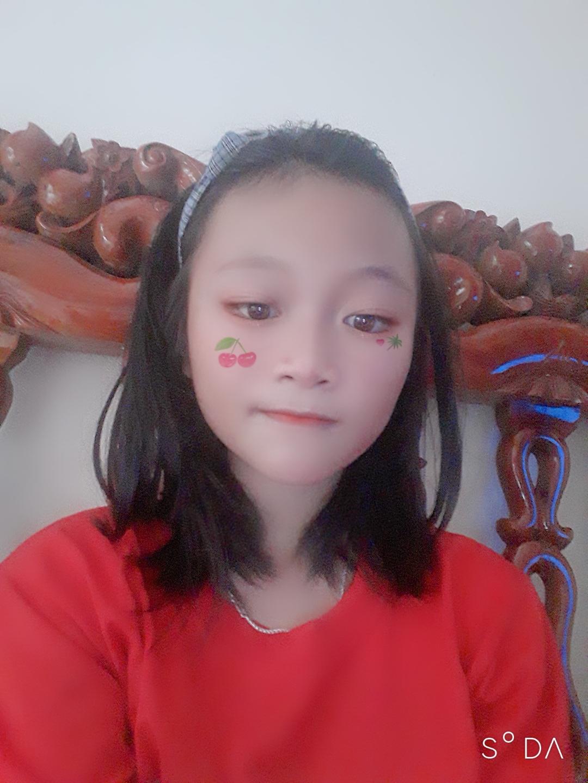 NguyễnMaiPhương2009
