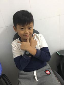 phamthilen