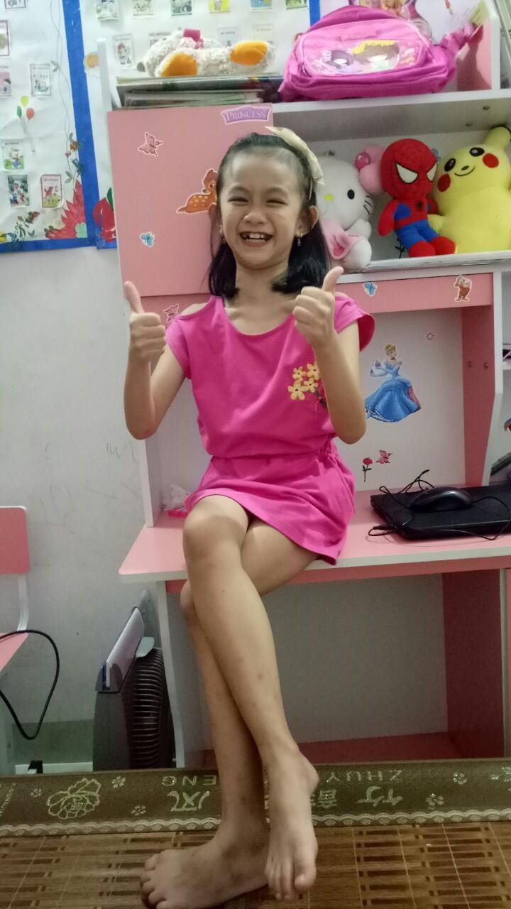 dangnganthuong20072011