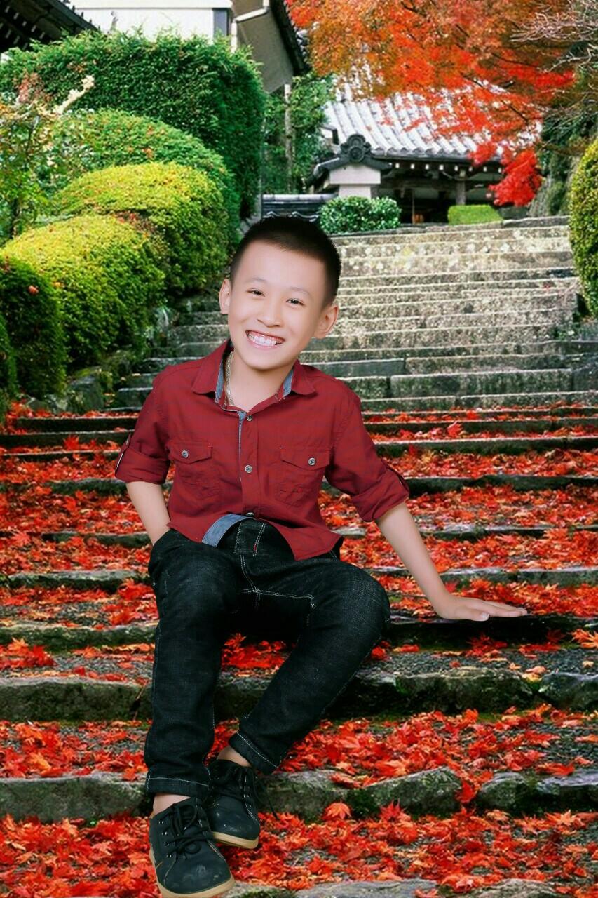 Nguyễn Khắc Bảo Lâm
